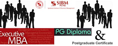 Executive Mba Pune Admission by Executive Mba In Symbiosis Sibm
