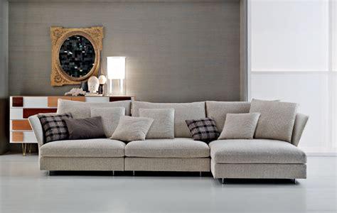 divani molteni sofa by molteni cattelan arredamenti