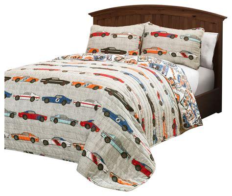 werkstatt nebelmaschine orange and blue quilt bedding blue and orange