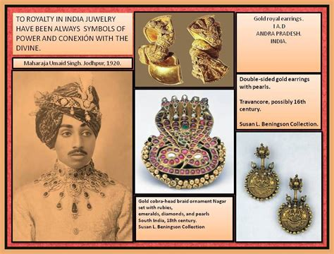 mughals myth and murder 500 years of indian jewelry ancient indian ornaments 100 images tradition of ivory