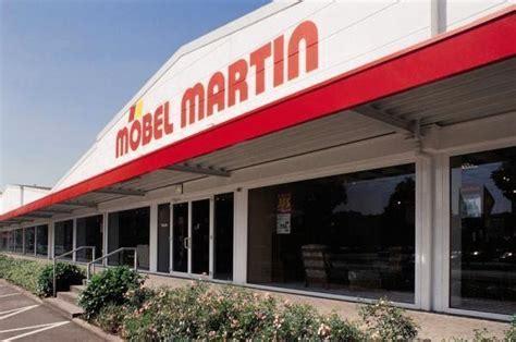 mainzer wochenmarkt öffnungszeiten emejing m 246 bel martin mainz k 252 chen images ideas design