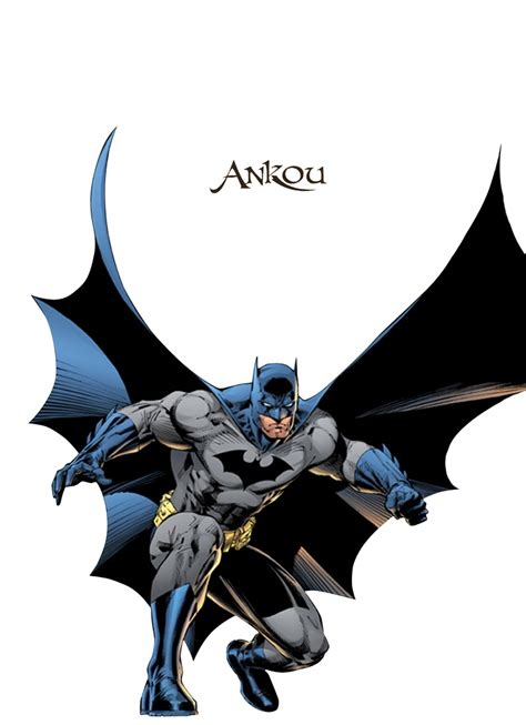 imagenes png batman render dc comics renders batman cape large dc comics