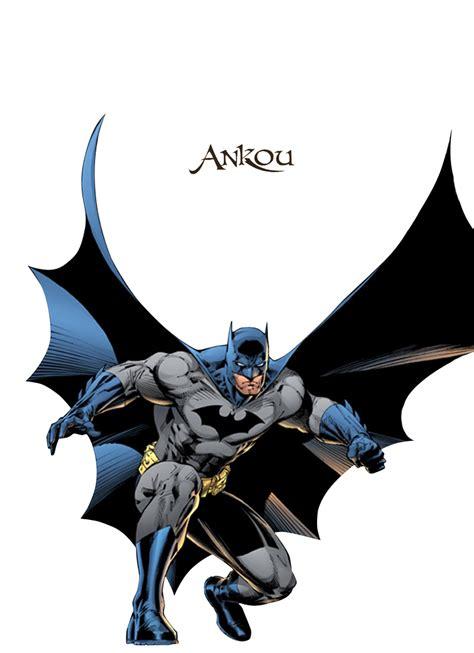 batman clipart png   icons  png backgrounds