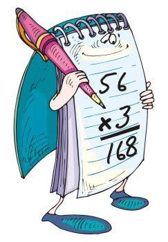 imagenes matematicas secundaria 100 ejercicios de matem 225 ticas para 3 186 de primaria 171 la