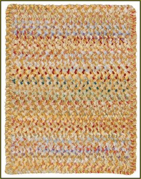 Capel Braided Rugs Carolina by Capel Braided Rugs Carolina Home Design Ideas
