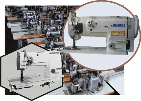 Mesin Jahit Profesional belajar menggunakan mesin jahit industri konveksi
