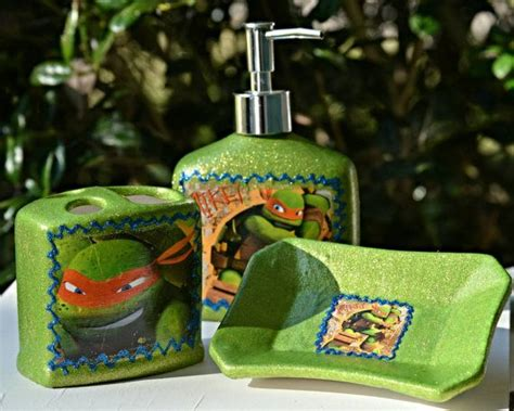 turtle bathroom set 1071 best images about ninja turtles on pinterest tmnt movies ninjas and turtles