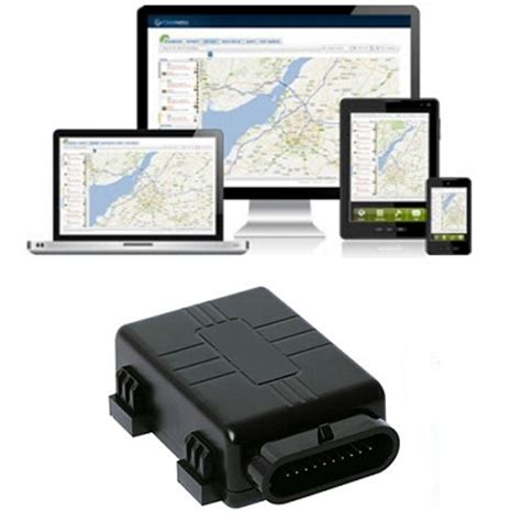 boat gps security trackitt boat gps tracker 41262 124 95 spy