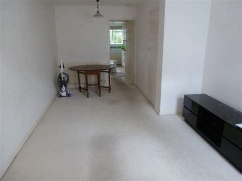 2 bedroom house to rent in cambridge 2 bedroom detached house to rent in sturton street
