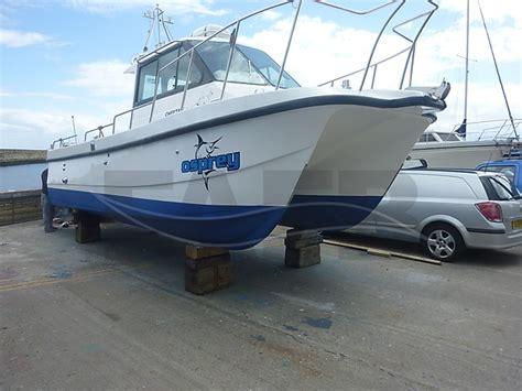 cheetah catamaran boats for sale cheetah marine catamaran hartlepool fafb