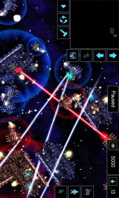 strategy game layout 15 space strategy games for your android device
