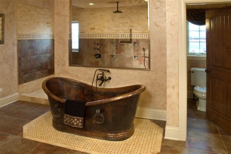 bathroom supplies aberdeen aberdeen traditional bathroom chicago by king s