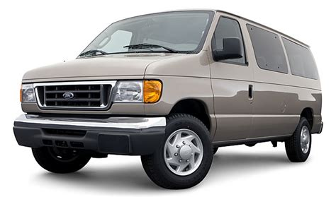ford e 250 overview cargurus