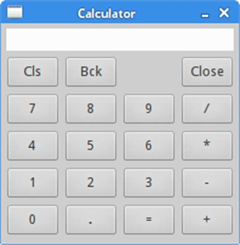 layout calculator java layout management in java swt manwhocodes