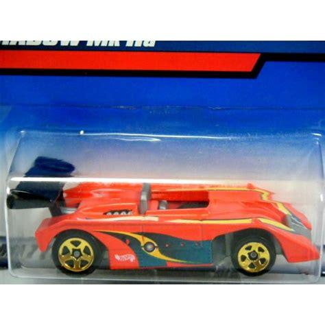 Hotwheels 303 Shadow Mk Iia wheels shadow mk iia race car global diecast direct