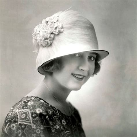 roaring 20s hats for women 92 best hats from the roaring 20 s images on pinterest