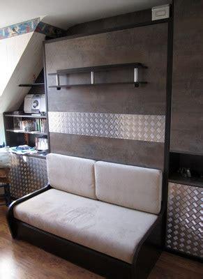 armoire pour studio comment optimiser l espace dans studio 233 tudiant