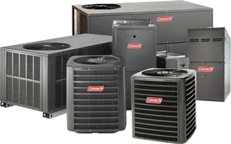 Ac Lg Hercules coleman air conditioners air conditioner guided