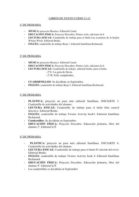 neurocincia per educadors 8494529013 n or m complete unabridged libro de texto pdf gratis descargar circular familias pr 233 stamo