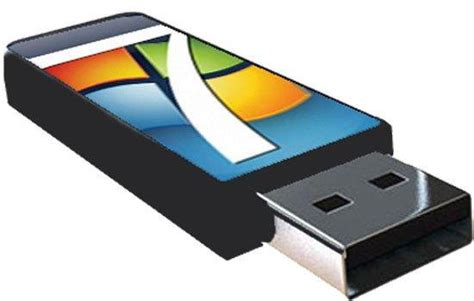 tutorial flash drive tutorial hacer pendrive usb booteable con windows