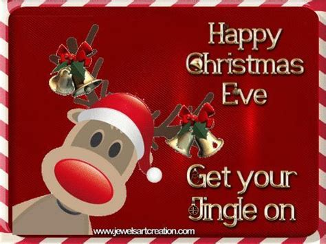 merry christmas eve   jingle  pictures   images  facebook tumblr