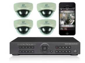 home security systems with cameras wireless home security system recommended products