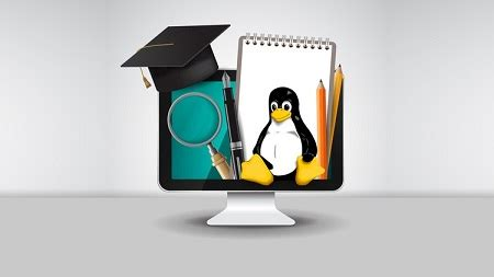 sed linux learn grep and sed on linux
