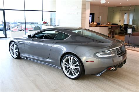 download car manuals 2009 aston martin vantage electronic throttle control service manual repair head gasket on a 2009 aston martin vantage service manual pdf 2009