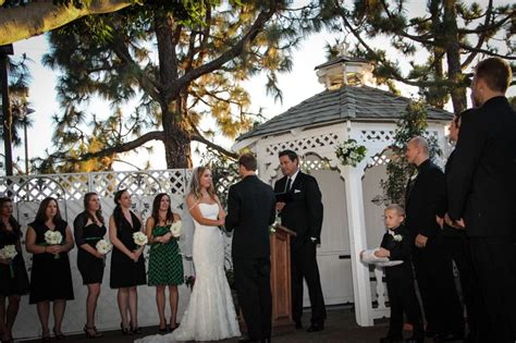Patio World Locations by 84 Wedding Receptions Nottingham Wedding Reception