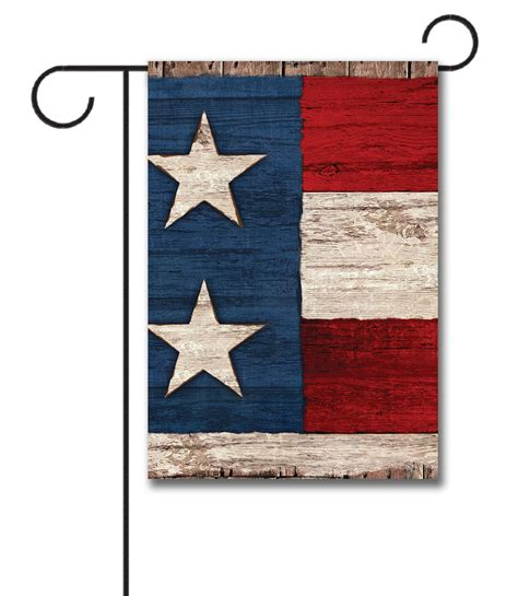 decorative flags for the home two star garden flag 12 5 x 18 gateway lane