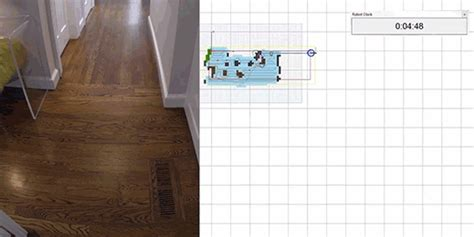 roomba room mapping new roomba 980 has vision to map rooms and clean more efficiently
