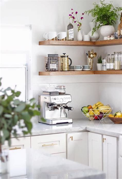 kitchen shelves ideas pinterest 17 best ideas about open kitchen shelving on pinterest
