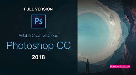full version photoshop cc 2017 download free photoshop cc 2018 32 64 bit full crack