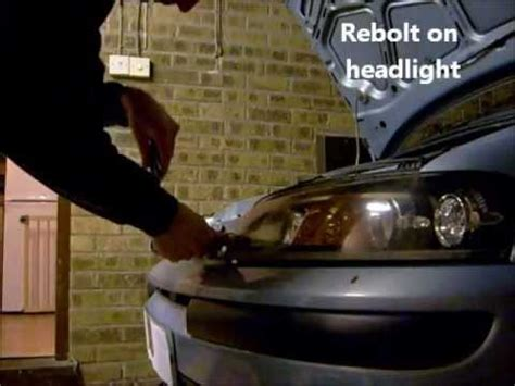 geiskelocde how to change headlight bulb on 2003 dodge neon how do you change a headlight bulb on a fiat punto youtube