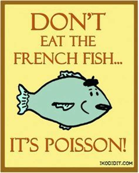 French Word Meme - 1000 images about des blagues en fran 231 ais on pinterest