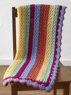 pattern yourself after crochet log cabin afghan crochet afghan crochet quick