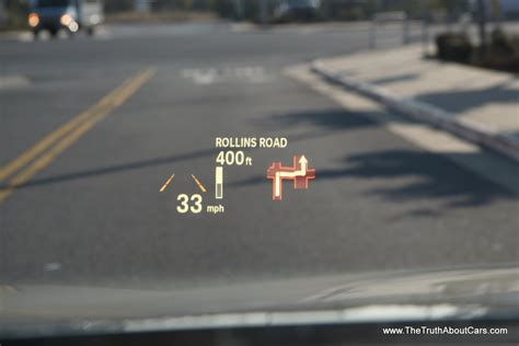 airbag deployment 2009 bmw m3 head up display 2012 bmw m6 convertible interior heads up display picture courtesy 2016 best product reviews