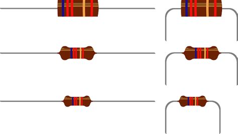 electronics resistor symbol electronic science symbol electronics resistors domain pictures free pictures