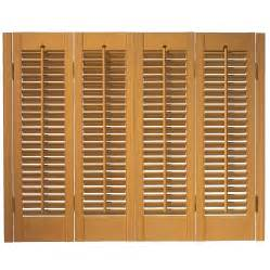 Nj Interior Design Faux Wood Interior Shutters Smalltowndjs Com