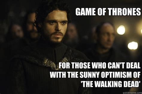 the best game of thrones meme collection ever