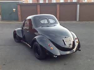 new beetle kit car for sale vw beetle fitted with bgw spectre kit 1967