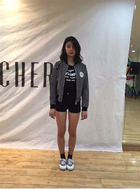 dreamcatcher rapper 28 best dami lee yoo bin images on pinterest sisters