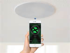 lithe audio bluetooth waterproof wireless 6 5 quot master
