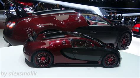 Pics For > First Bugatti Ever Made