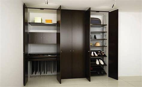 imagenes de closets minimalistas closet economicos 3 000 00 en mercado libre