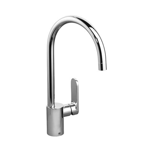 Dxv Faucets by Pull Faucets Isle Kitchen Faucet From Dxv