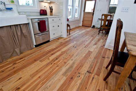 southern yellow pine tg flooring rustic salt lake city  trestlewood