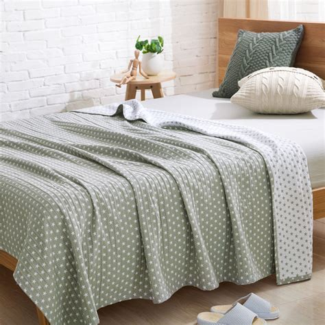 quality throws for aliexpress com buy brand high quality cotton jacquard