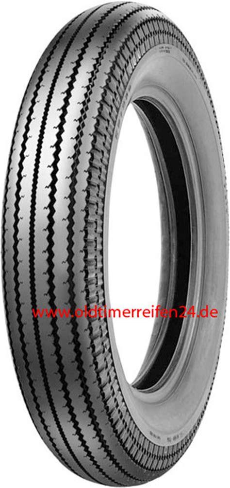 Motorradreifen Oldtimer by Heidenau 3 25 19 54h Tt Motorradreifen Heisesteff De