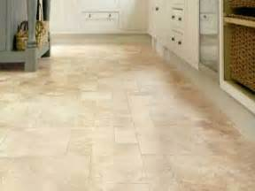 Vinyl Kitchen Flooring Ideas by Vinyl Sheet Flooring Laminate Kitchen Flooring Ideas